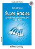 Blues Stories mit CD