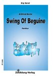 Swing Of Beguine