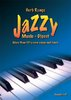 Jazzy Music-Digest