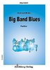 Big Band Blues