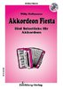Akkordeon Fiesta mit CD