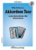Akkordeon Tour
