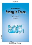 Swing In Three